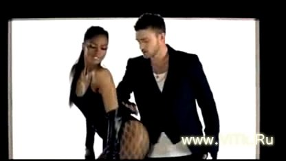 клип CIARA - Love, Sex, Magic (feat Justin Timberlake)