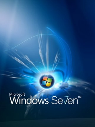 Windows 7 Build 7600 Multilanguage Edition (10/2009)