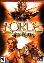 Lords of Everquest (RUS)