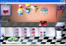 Purble Place v0.4 for WindowsXP