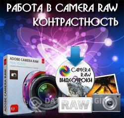 ������ � Camera Raw - ������������� (2016)