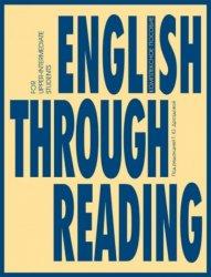 English Through Reading : ������� �������