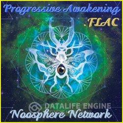 VA - Progressive Awakening (2016) FLAC