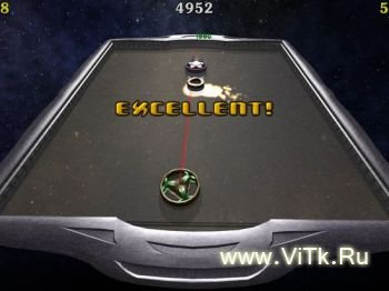 Air Hockey 3D 1.82