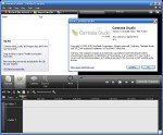 TechSmith Camtasia Studio 7.0.0 Build 1426